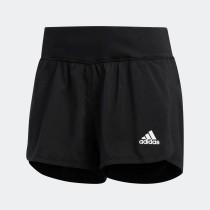 愛迪達 ADIDAS 女款 運動短褲  2IN1 W SHORT  DU3493