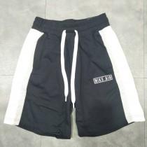 Nike 男款 休閒短褲  CJ9948-010