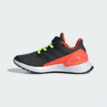 adidas  愛迪達 兒童 中童 運動鞋 EE7623