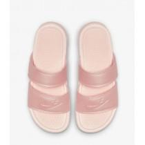 NIKE 女款 拖鞋 Benassi Duo Ultra Slide  819717-605