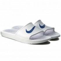 Nike 男款 運動拖鞋 832528-100