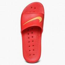 NIKE Kawa Shower Slides 拖鞋 男鞋 防水 832528-602