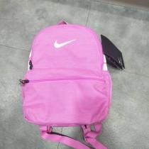 NIKE  運動休閒背包 後背包 BA5559-611