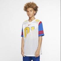 Nike 大童(男孩)球衣 BV3610-100