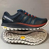 Merrell NOVA GTX 男款 越野鞋  ML99617