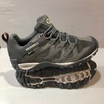 Merrell ALVERSTONE GTX 男款 登山鞋  ML99685