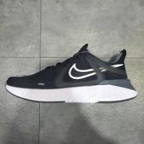 NIKE 男款 男鞋 運動休閒鞋 AT1368-001