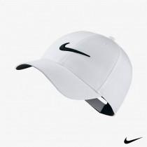 Nike Legacy 91 運動老帽 白 892651-100