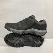 Merrell Anvik Pace 男郊山健行鞋  型號ML16725
