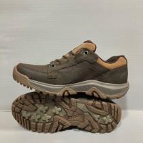 Merrell Anvik Pace 男郊山健行鞋  型號ML16727