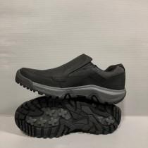 Merrell Anvik Pace MOK 男郊山健行鞋  型號ML16683