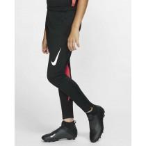 Nike Jr. Dri-FIT Neymar Jr. 大童(男孩)足球長褲 AT5755-010