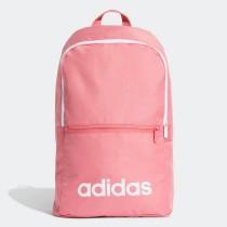 愛廸達 adidas  運動休閒後背包 LIN CLAS BP DAY  ED0292