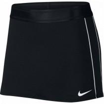NIKE  女款 網球短裙  TENNIS 939321-010