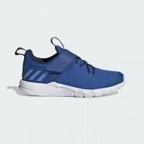 adidas 愛廸達 中大童 運動鞋 RapidaFlex G25988