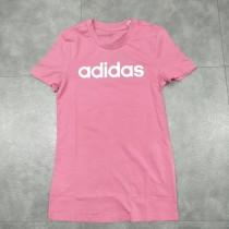 愛廸達 adidas 女款 T恤 EI0699
