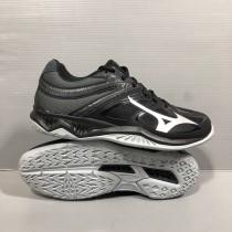 美津濃 Mizuno 男女款 Thunder Blade 2 排羽球鞋  型號V1GA197097