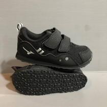 美津濃 Mizuno Run Kids 中童鞋  型號K1GD194009