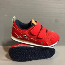 美津濃 Mizuno  Run Kids中童鞋  型號K1GD193362