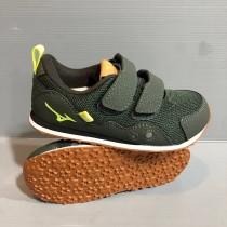 美津濃 Mizuno Run Kids中童鞋  型號K1GD193336