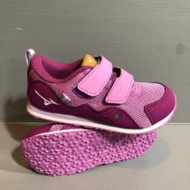 美津濃 Mizuno Run Kids 中童鞋  型號K1GD193355