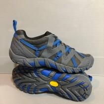 Merrell Waterpro Maipo 2 男水陸兩棲鞋  型號ML85905