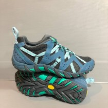 Merrell Waterpro Maipo 2 女水陸兩棲鞋  型號ML85964