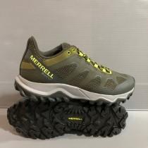 Merrell  Fiery GTX 男防水登山樂野鞋  型號ML99621