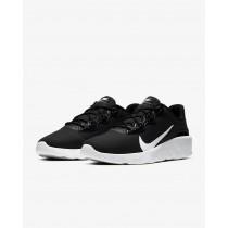 Nike 男款 Explore Strada WNTR 運動鞋 CQ7626-002