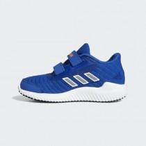 adidas 愛廸達 CLIMAWARM 2.0 CF C  中童 兒童運動鞋 EF0975