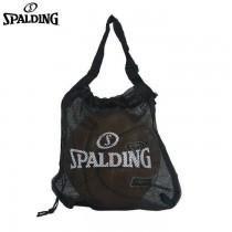 斯伯丁 SPALDING 籃球 網袋 SPB5330N11
