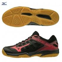 美津濃 MIZUNO GATE SKY 2 基本款羽球鞋 71GA194064