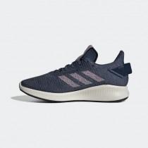 adidas 愛迪達 女款 專業慢跑鞋 運動鞋  F36921