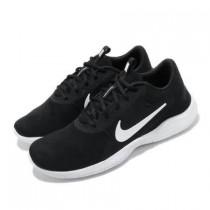 Nike 女款 慢跑鞋 運動休閒鞋  Flex RN 9  CD0227-001
