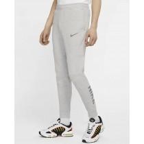 Nike Sportswear 男款 休閒褲 CJ4505-902