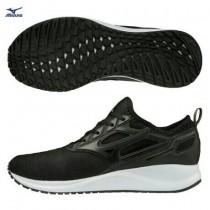 美津濃 MIZUNO MIZUNO EZRUN CG 男款 一般型慢跑鞋 J1GE203809