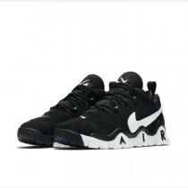 Nike Air Barrage Low 男款 運動鞋 休閒鞋 CD7510-001